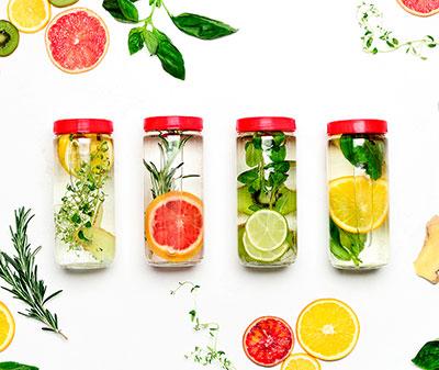 aroma-liquido