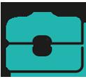 icono-servicio