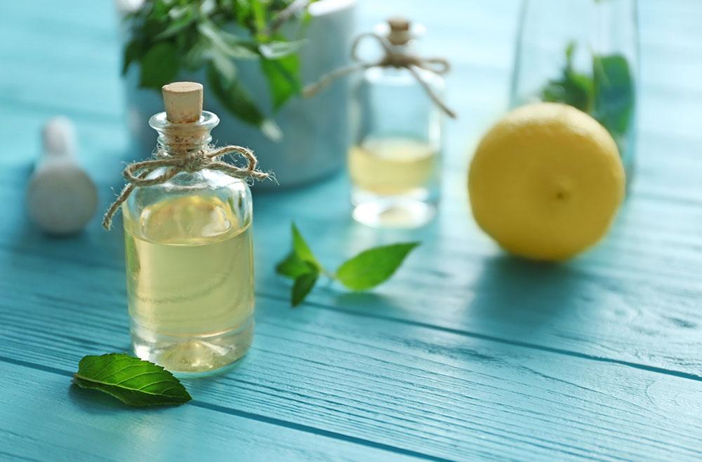 Blog-8-aroma-1
