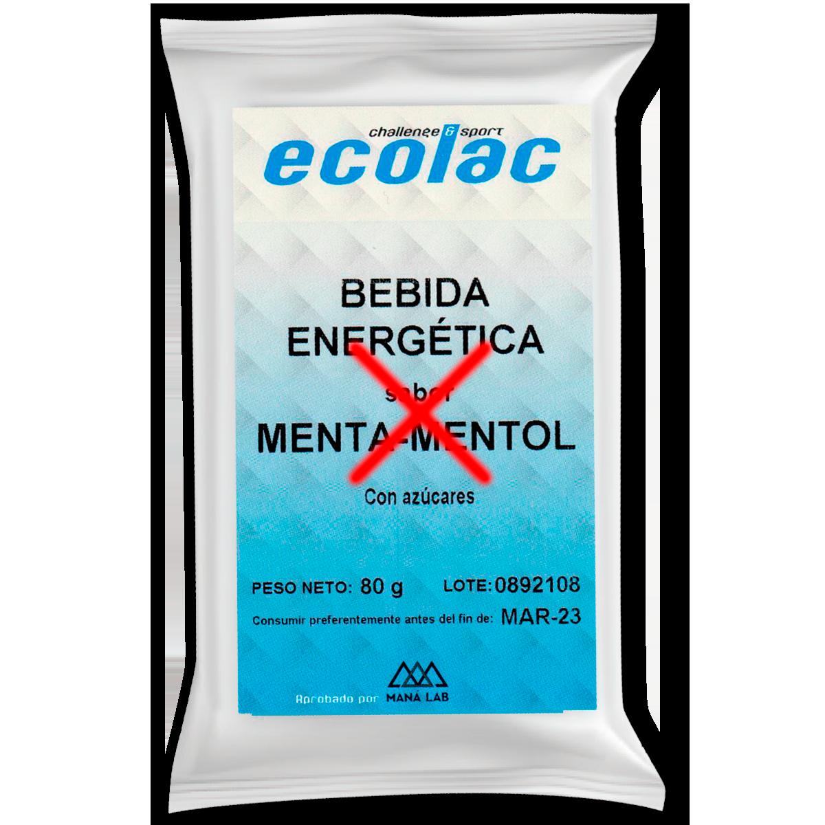 bebida-Eneretica-NO