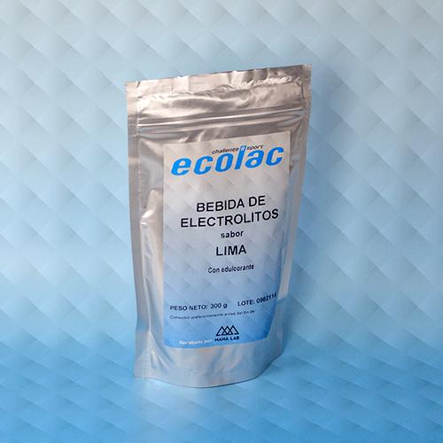 500x500px-bebida-electrolitos