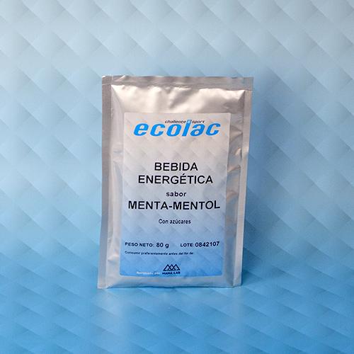 500x500px-bebida-energetica