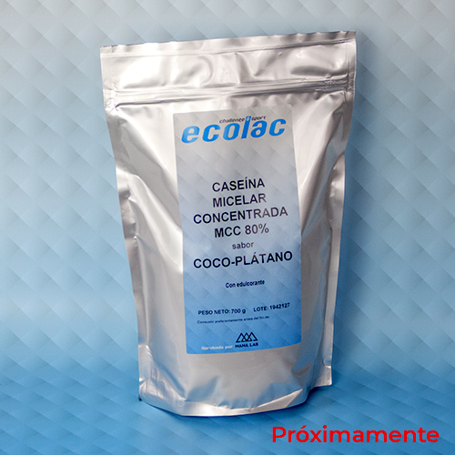 500x500px-caseina-micelar-concentrada-mcc80