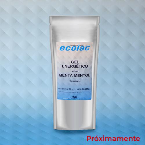 500x500px-gel-energetico