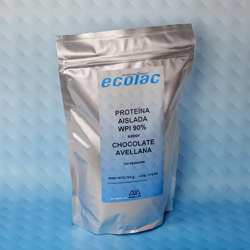 500x500px-proteina-aislada-wpi90