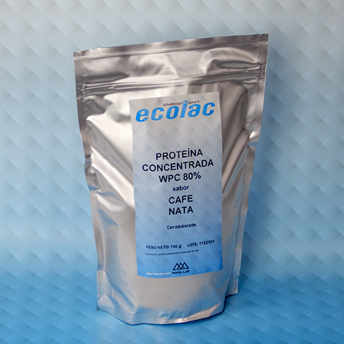 500x500px-proteina-concentrada-80